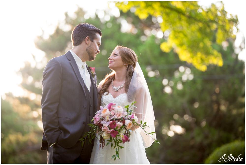 estates_sunnybrook_wedding_photography_0036