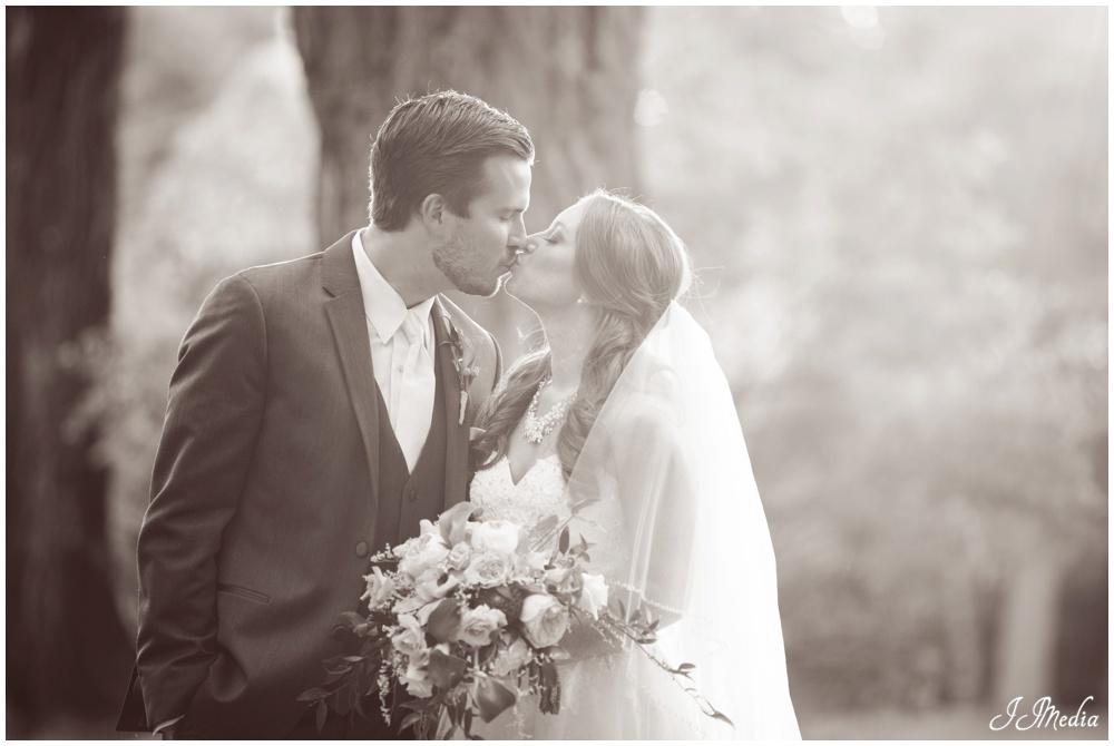 estates_sunnybrook_wedding_photography_0037