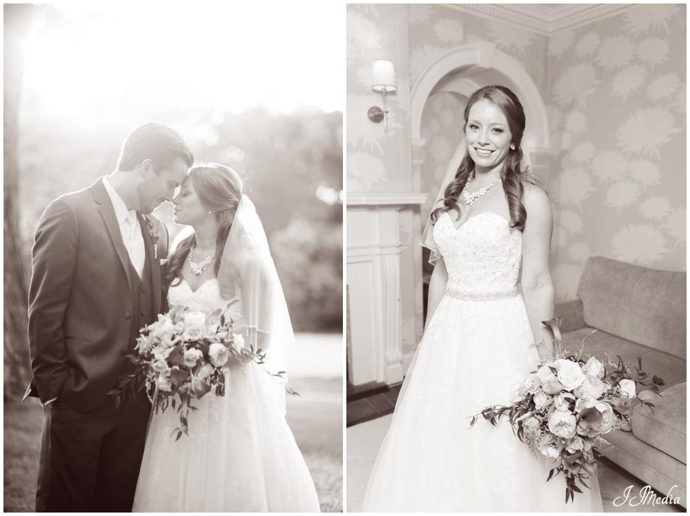 estates_sunnybrook_wedding_photography_0038