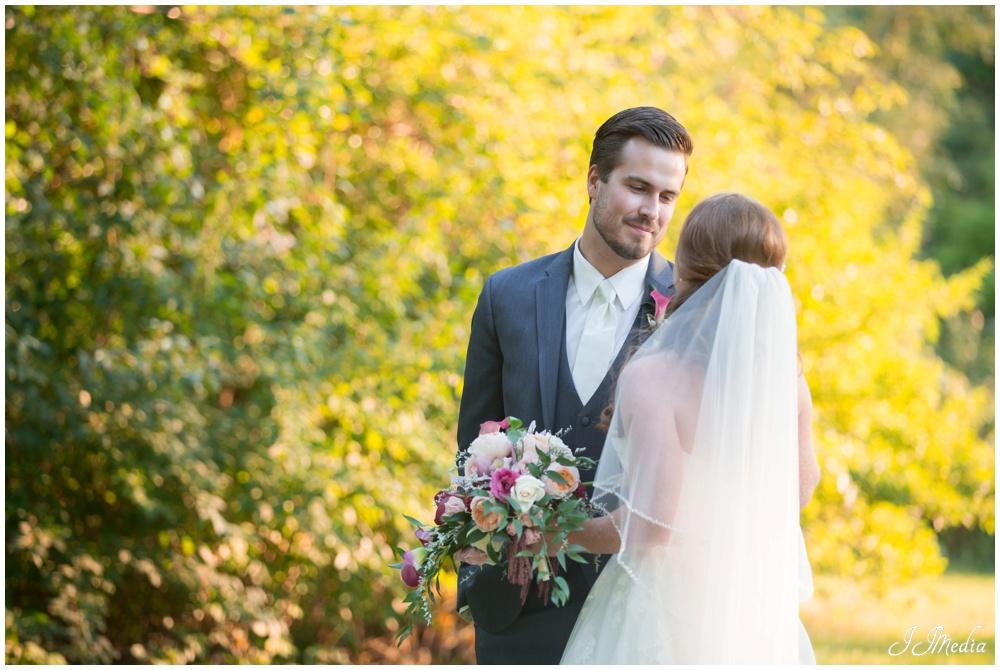 estates_sunnybrook_wedding_photography_0039