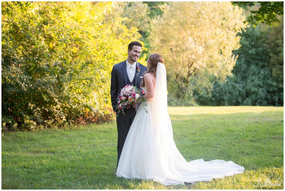 estates_sunnybrook_wedding_photography_0040