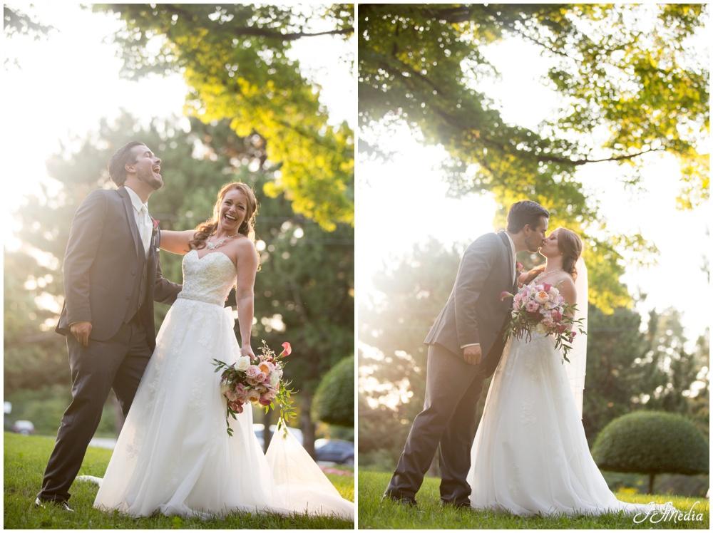 estates_sunnybrook_wedding_photography_0041