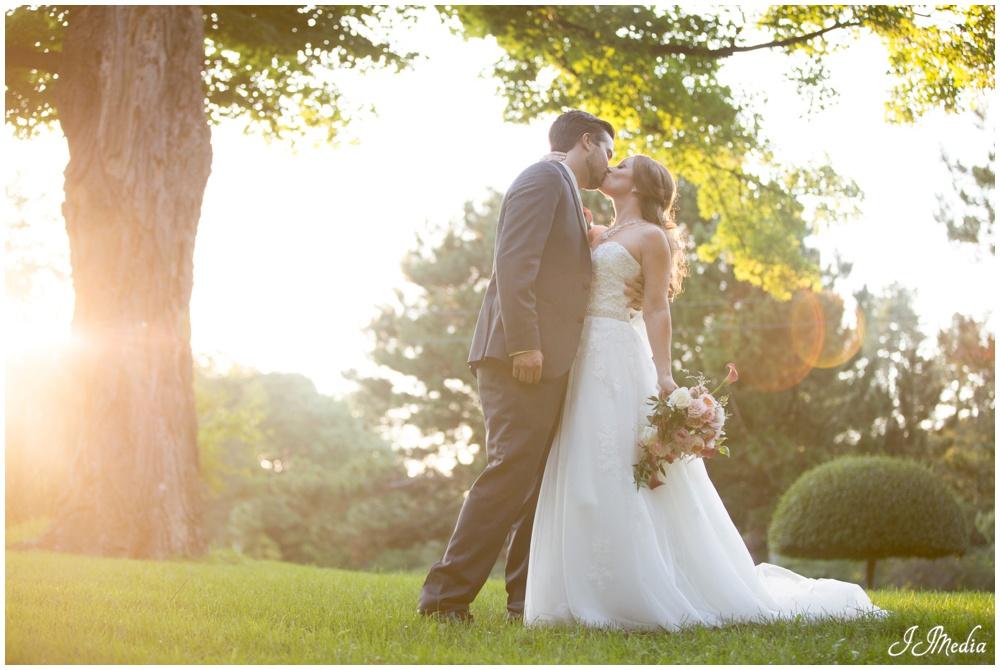 estates_sunnybrook_wedding_photography_0042