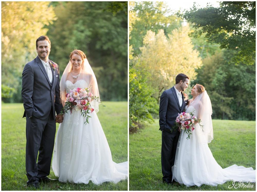 estates_sunnybrook_wedding_photography_0043