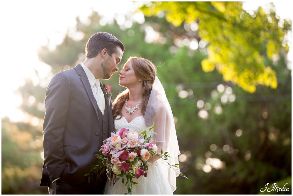 estates_sunnybrook_wedding_photography_0044