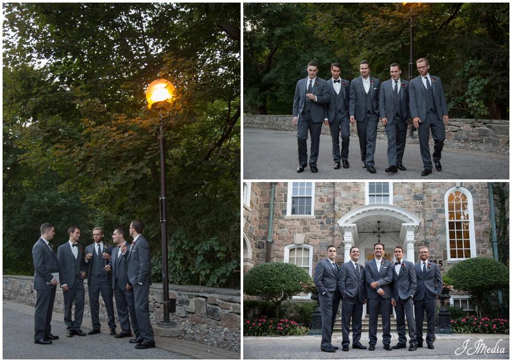 estates_sunnybrook_wedding_photography_0047