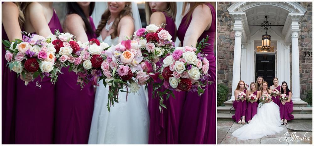 estates_sunnybrook_wedding_photography_0050