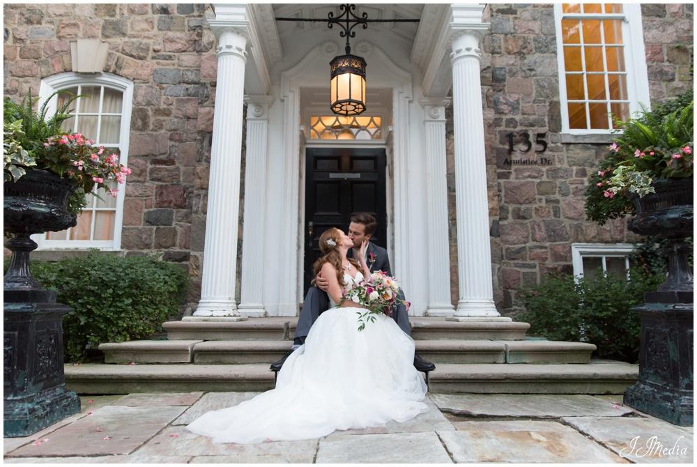 estates_sunnybrook_wedding_photography_0055