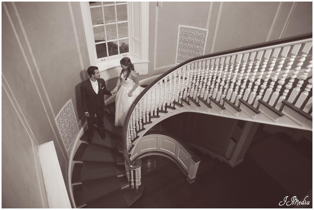 estates_sunnybrook_wedding_photography_0057