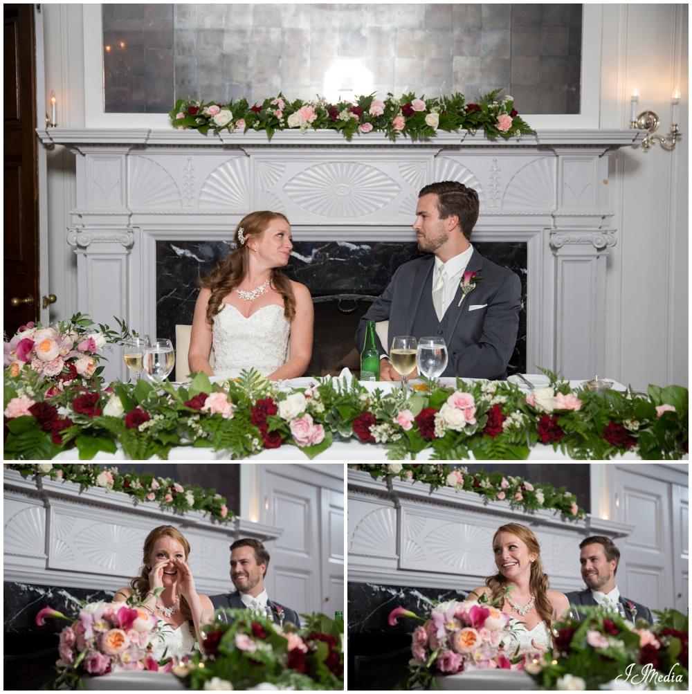 estates_sunnybrook_wedding_photography_0060
