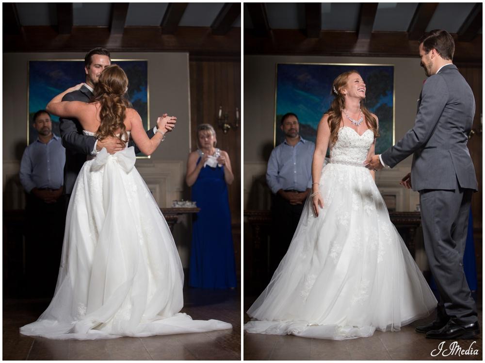 estates_sunnybrook_wedding_photography_0065