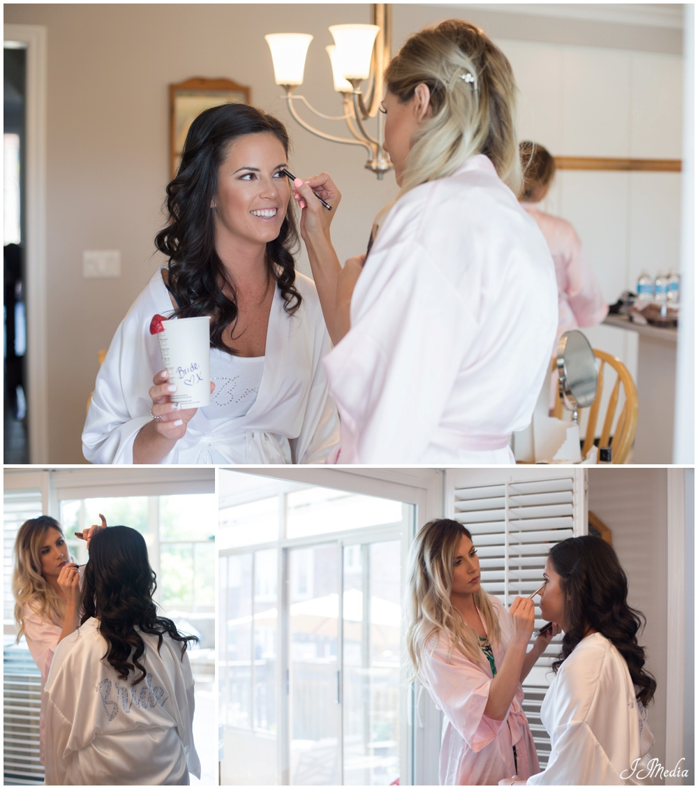 whitevale_golf_club_wedding_0000