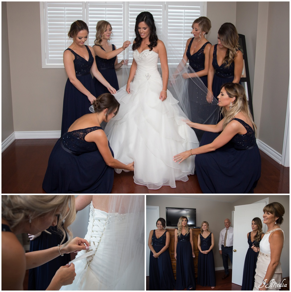 whitevale_golf_club_wedding_0013