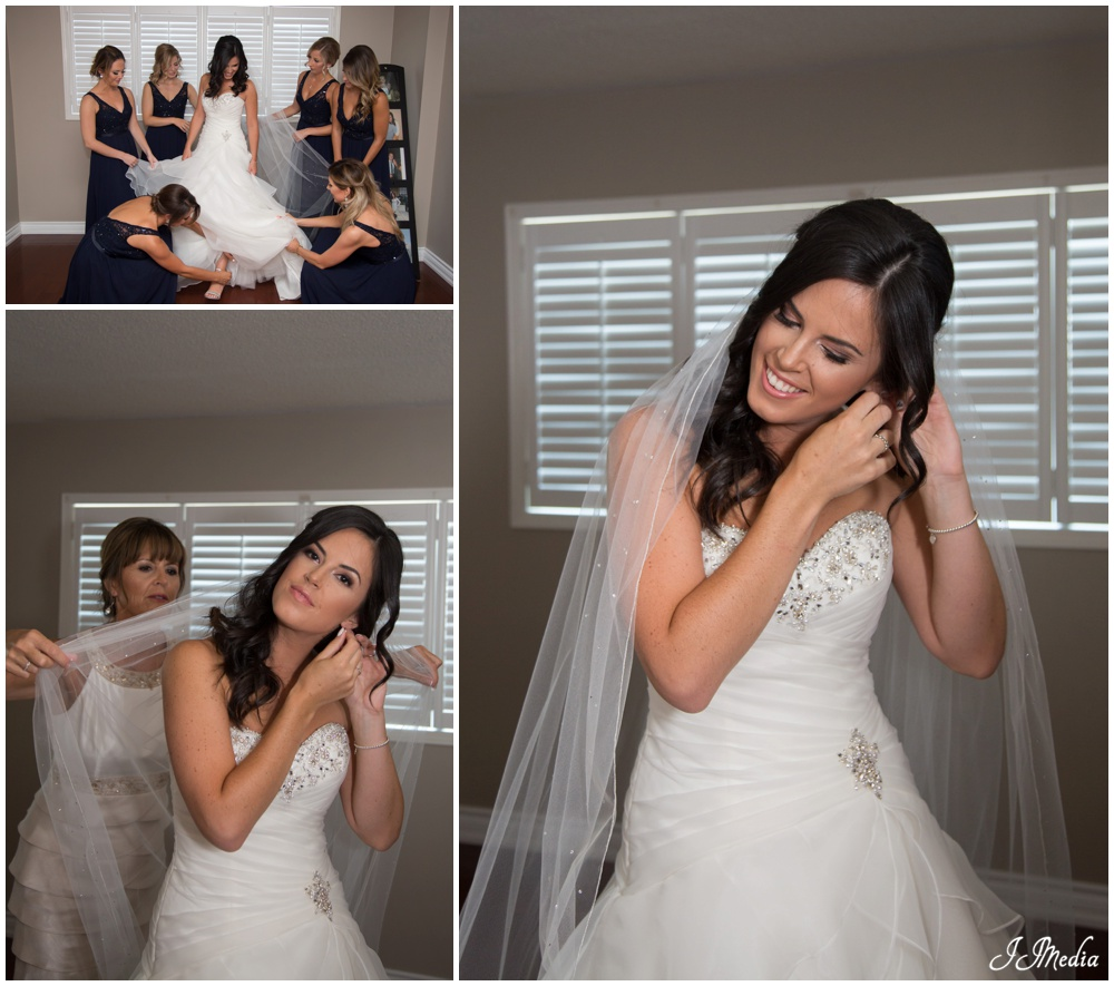 whitevale_golf_club_wedding_0014