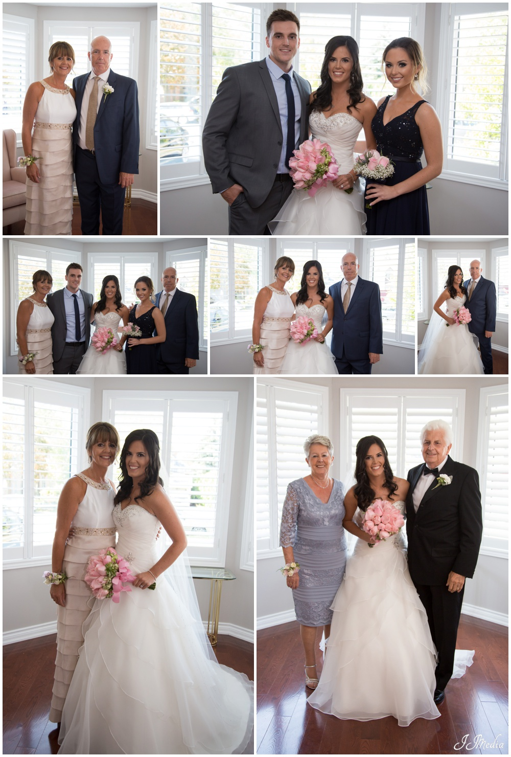 whitevale_golf_club_wedding_0017