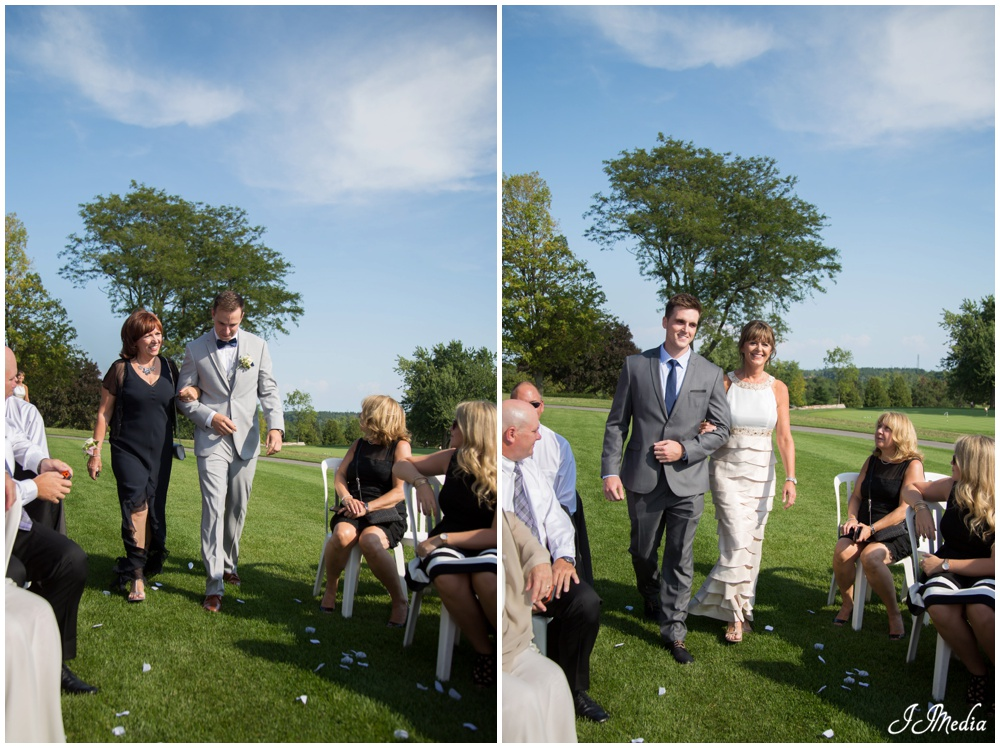whitevale_golf_club_wedding_0020