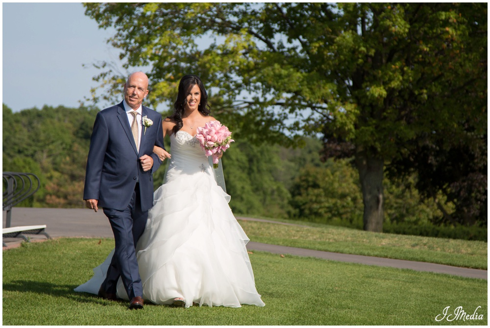 whitevale_golf_club_wedding_0022