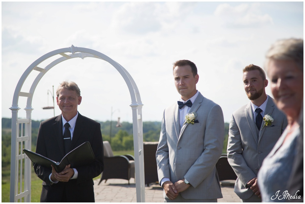 whitevale_golf_club_wedding_0023