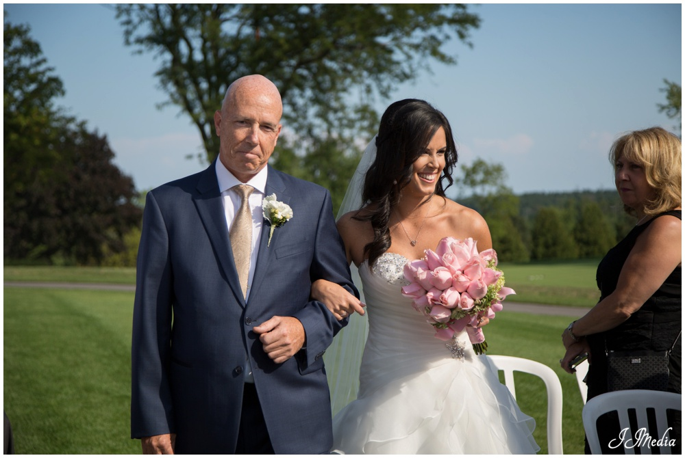 whitevale_golf_club_wedding_0024