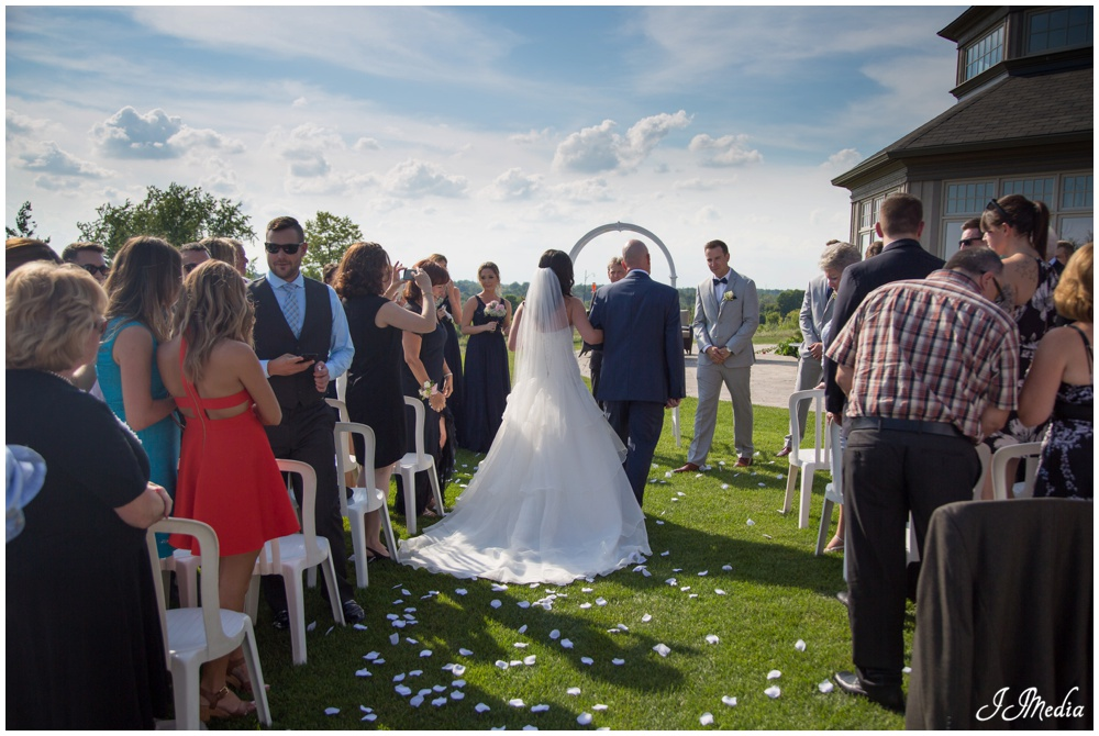 whitevale_golf_club_wedding_0025