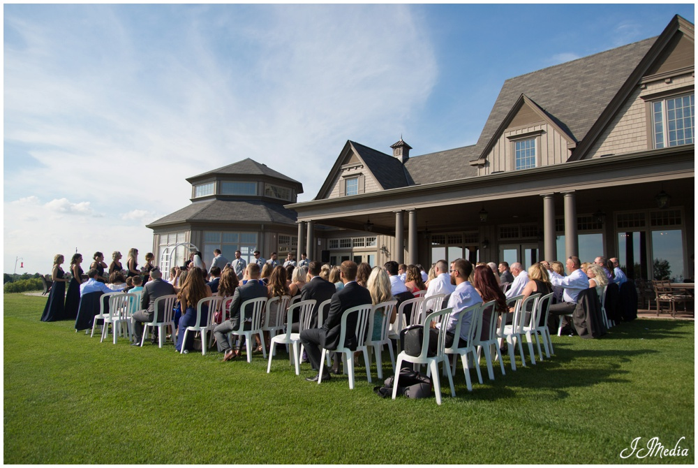 whitevale_golf_club_wedding_0026