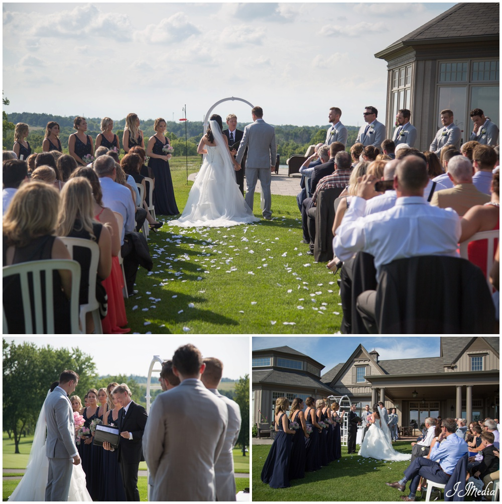 whitevale_golf_club_wedding_0027
