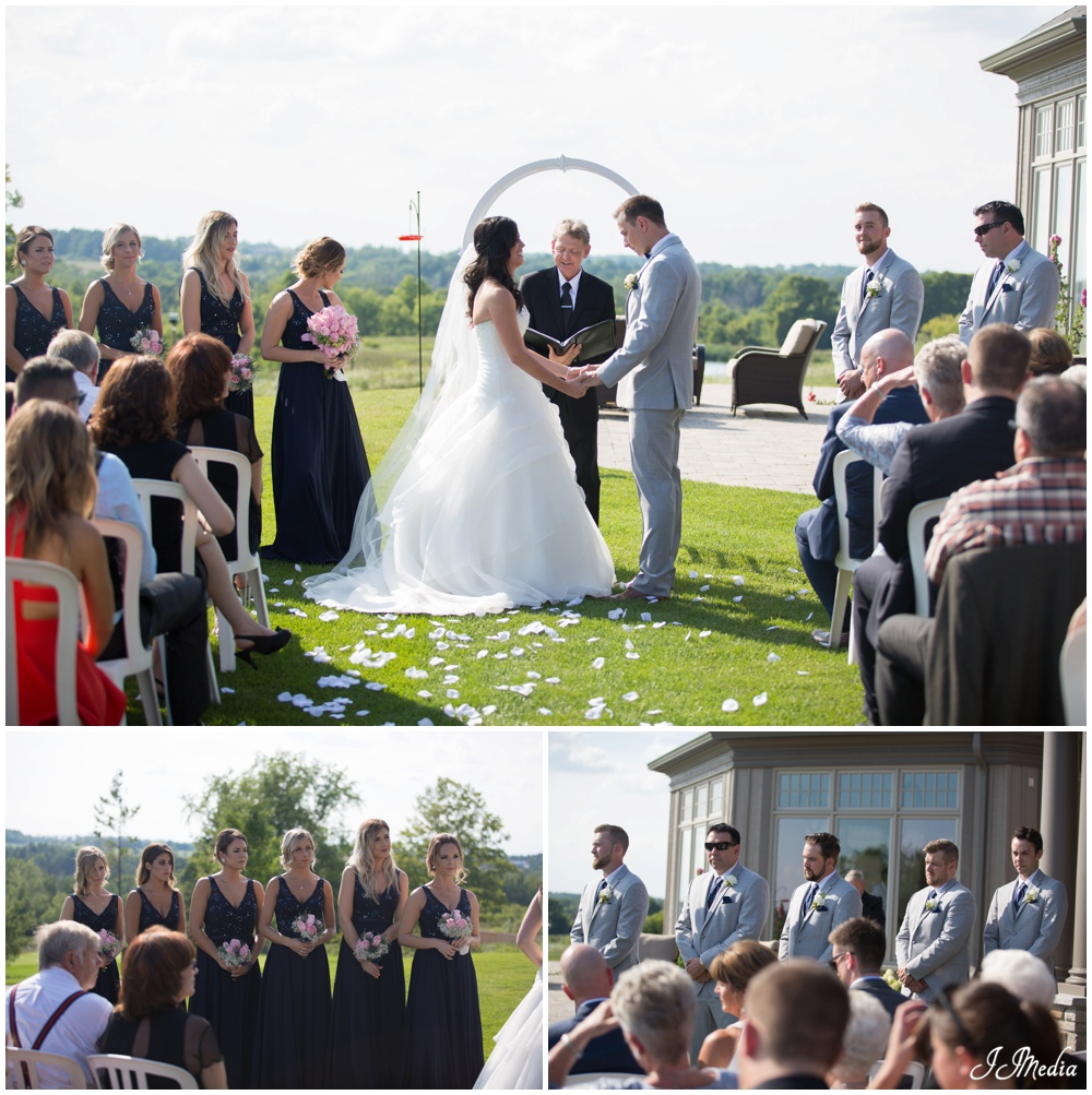 whitevale_golf_club_wedding_0028