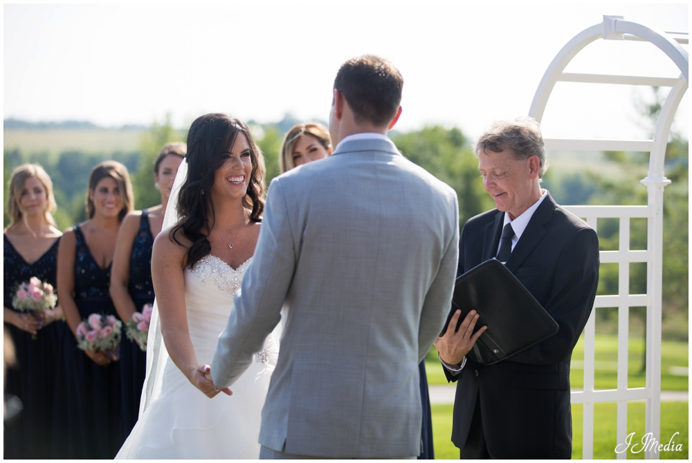 whitevale_golf_club_wedding_0029