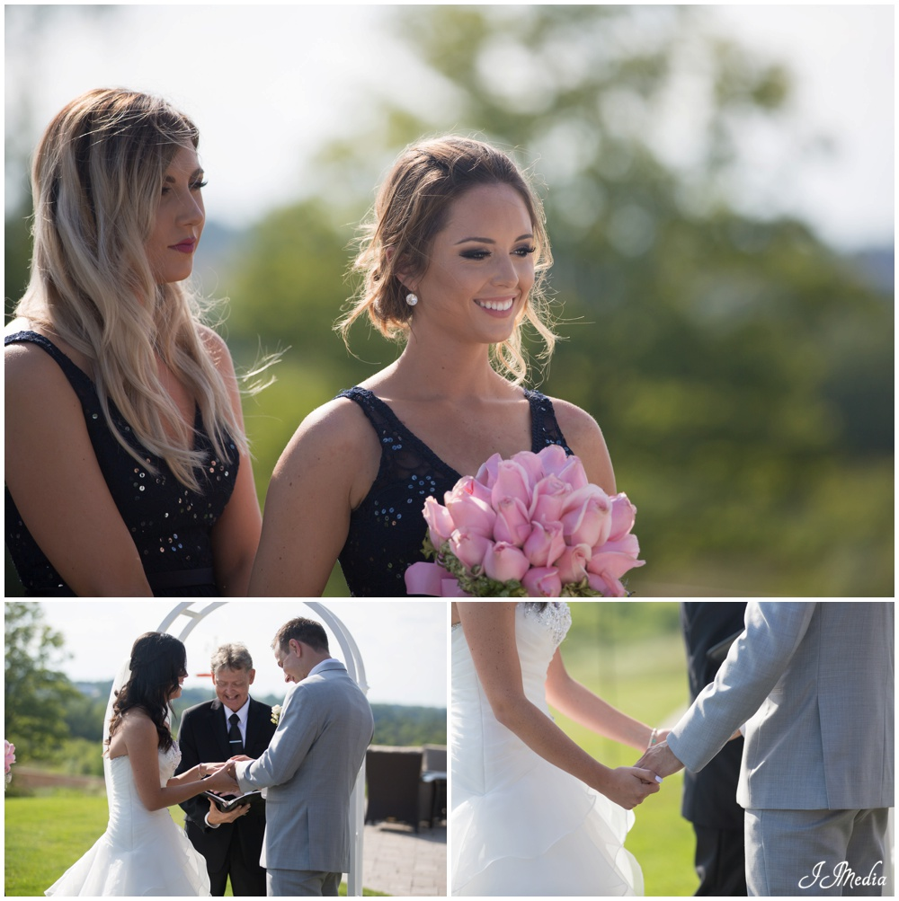 whitevale_golf_club_wedding_0030