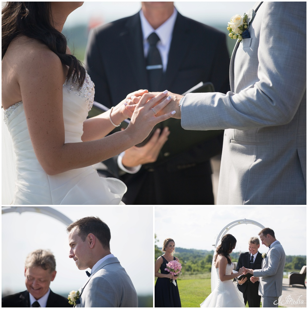 whitevale_golf_club_wedding_0031