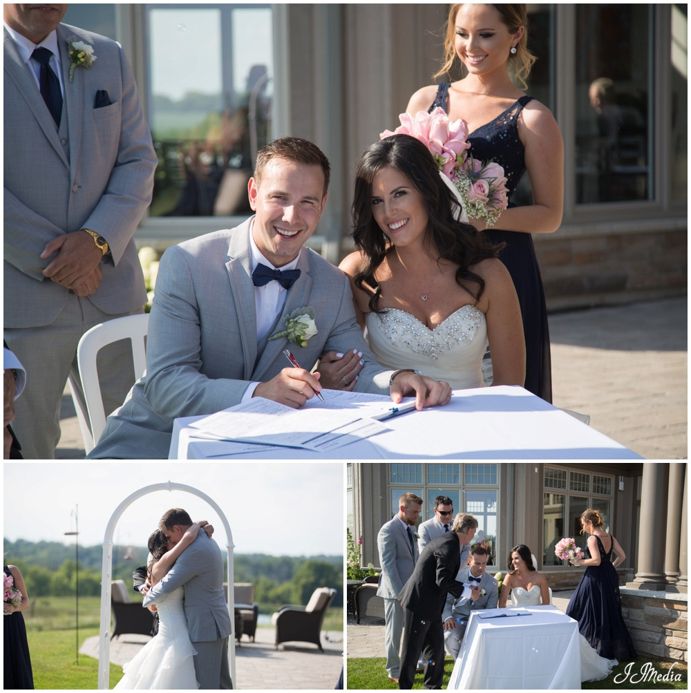 whitevale_golf_club_wedding_0032