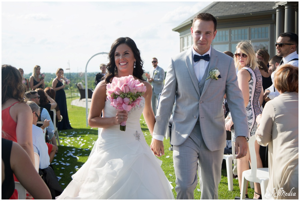 whitevale_golf_club_wedding_0033