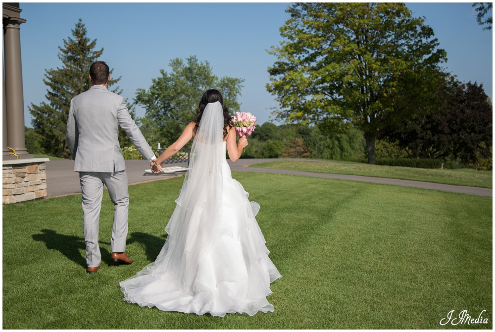 whitevale_golf_club_wedding_0034