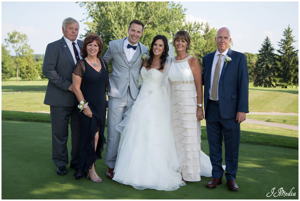 whitevale_golf_club_wedding_0035