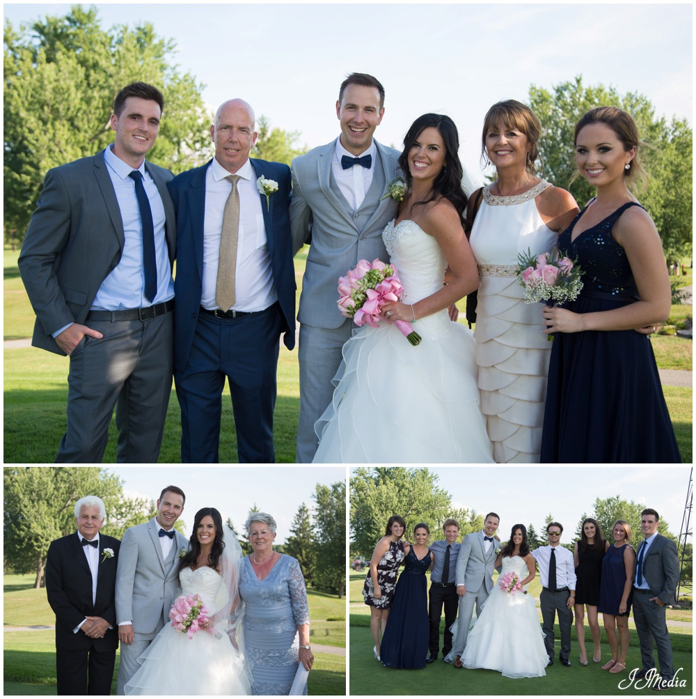 whitevale_golf_club_wedding_0036