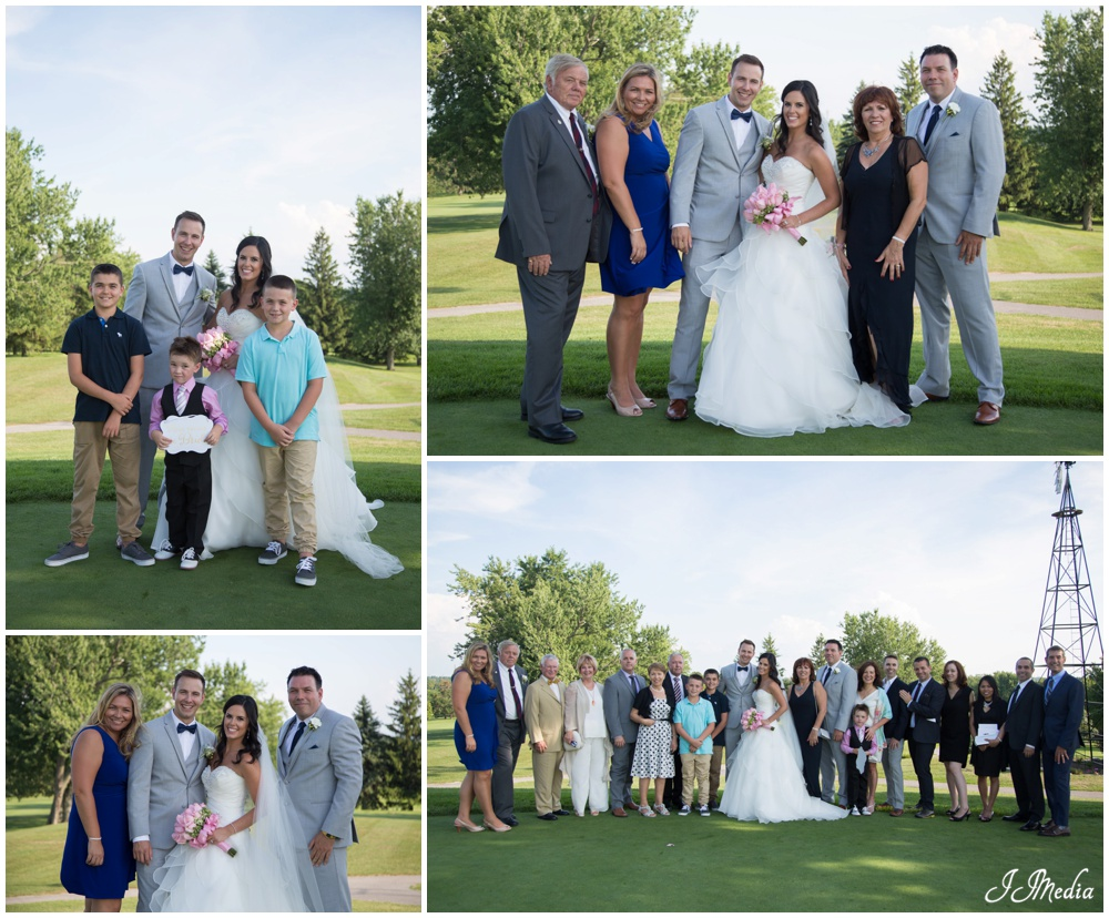 whitevale_golf_club_wedding_0037