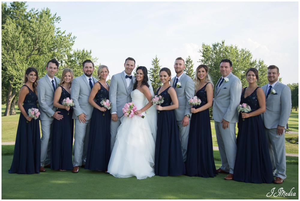 whitevale_golf_club_wedding_0038