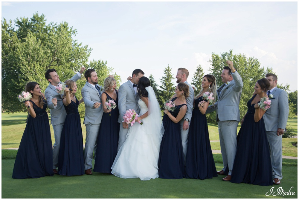 whitevale_golf_club_wedding_0039