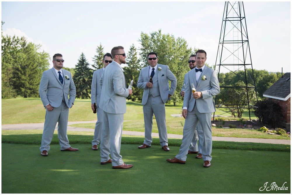 whitevale_golf_club_wedding_0040