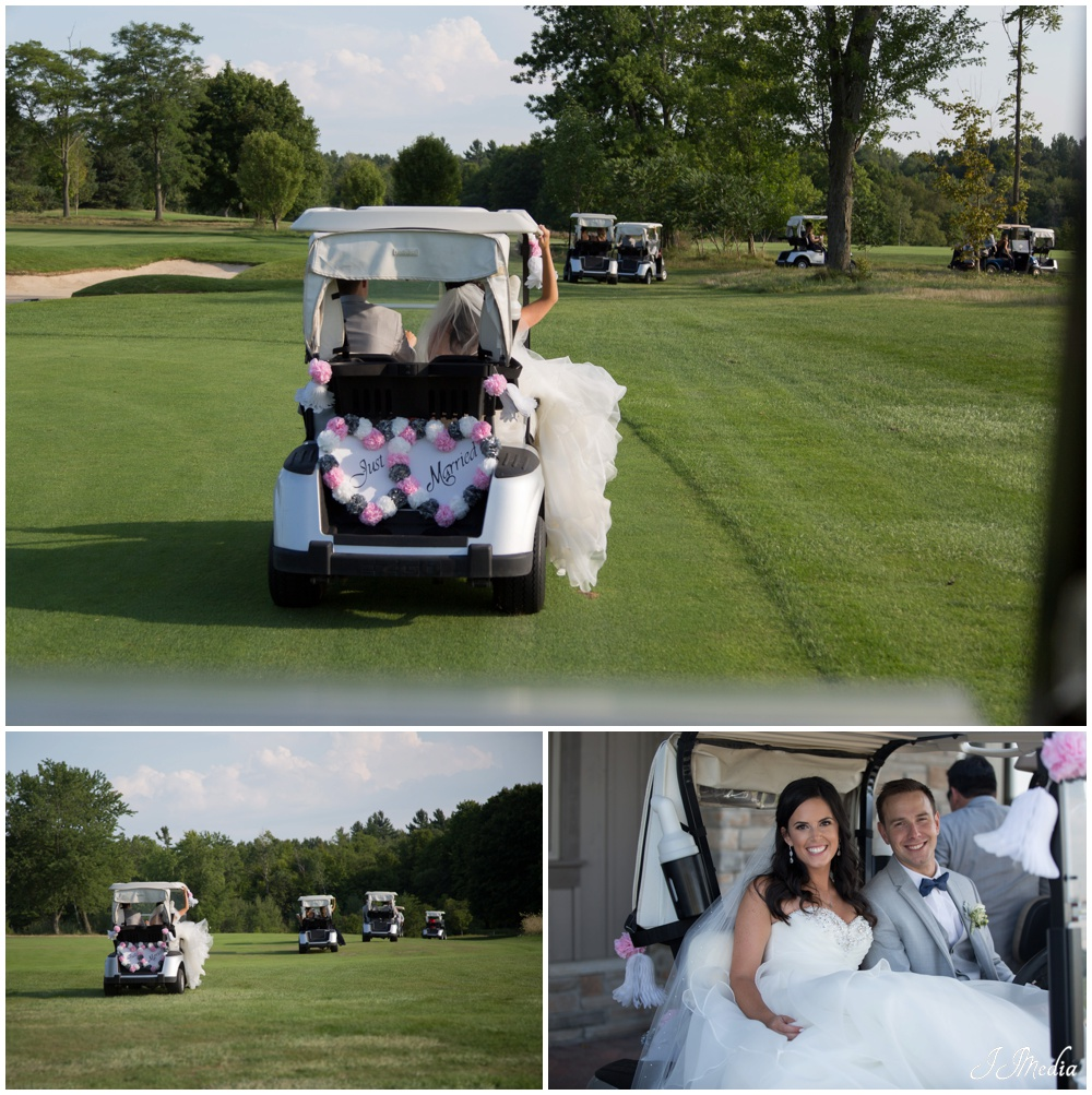 whitevale_golf_club_wedding_0041