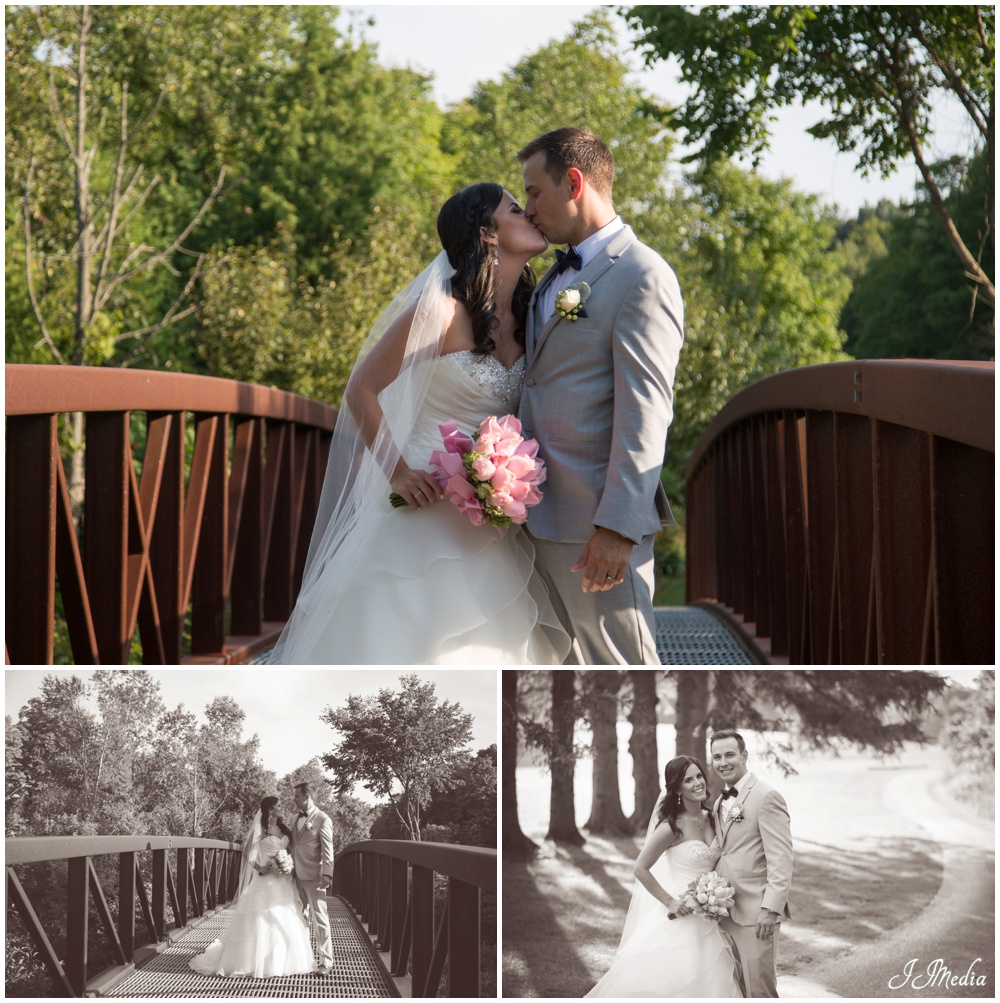 whitevale_golf_club_wedding_0043