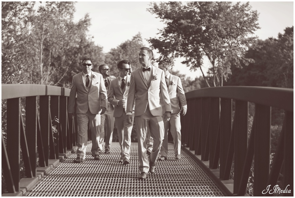 whitevale_golf_club_wedding_0046
