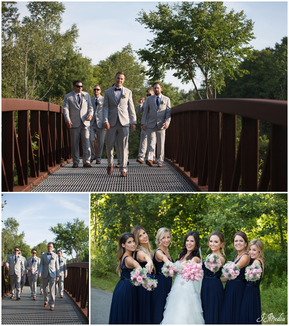 whitevale_golf_club_wedding_0047