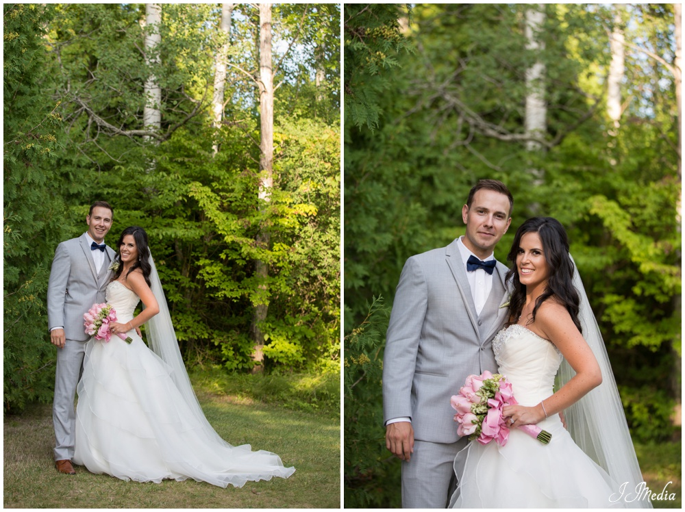 whitevale_golf_club_wedding_0049