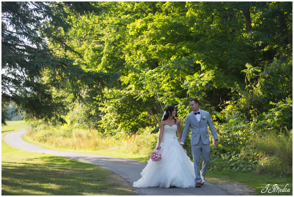 whitevale_golf_club_wedding_0050