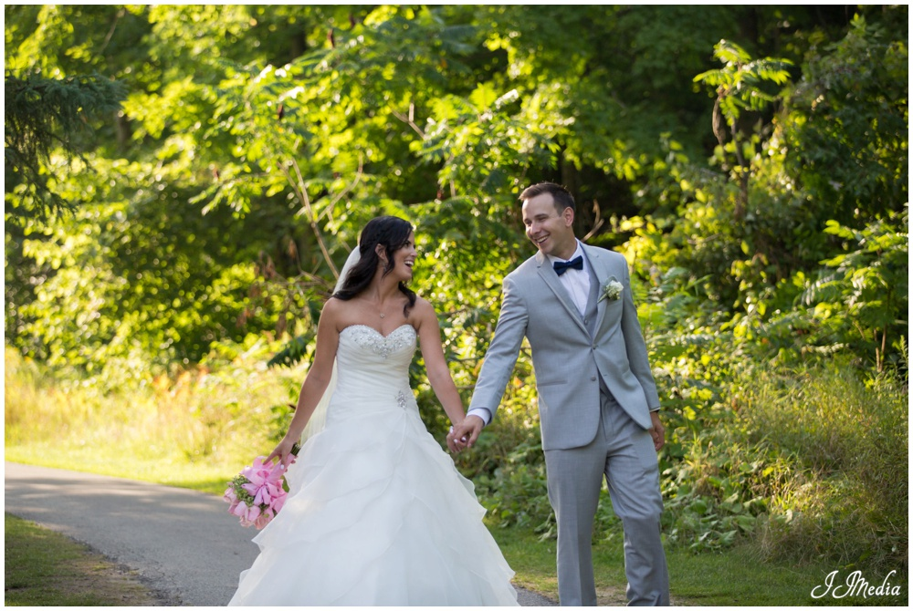 whitevale_golf_club_wedding_0051