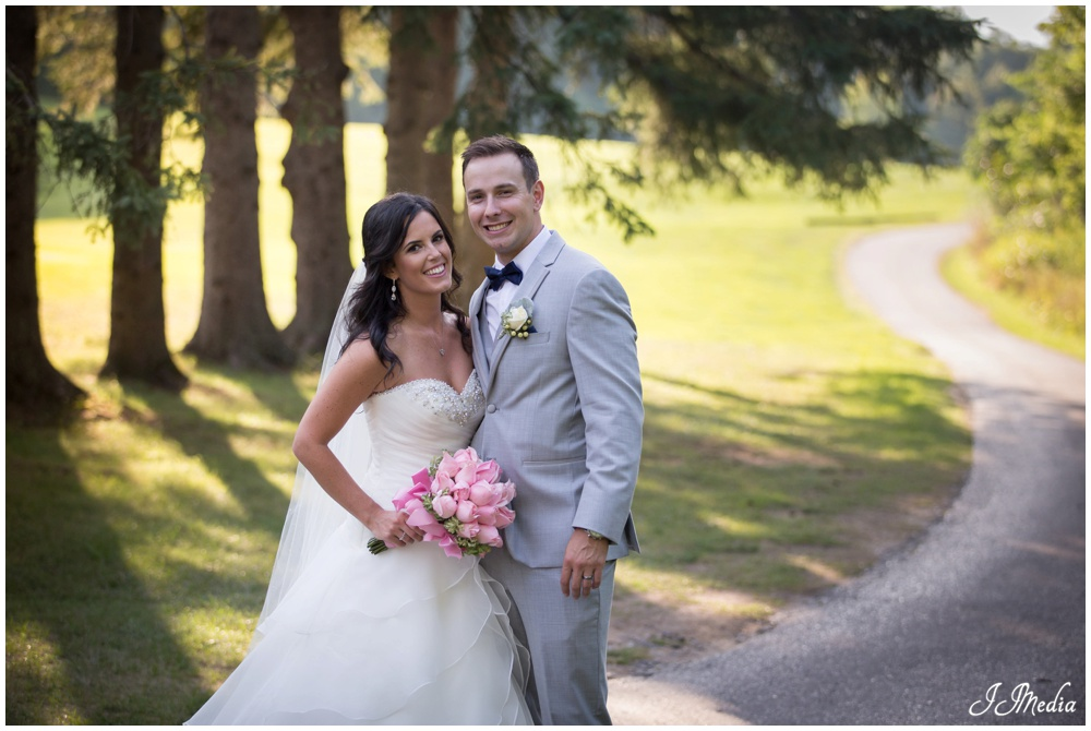 whitevale_golf_club_wedding_0052