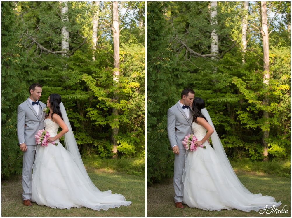 whitevale_golf_club_wedding_0053