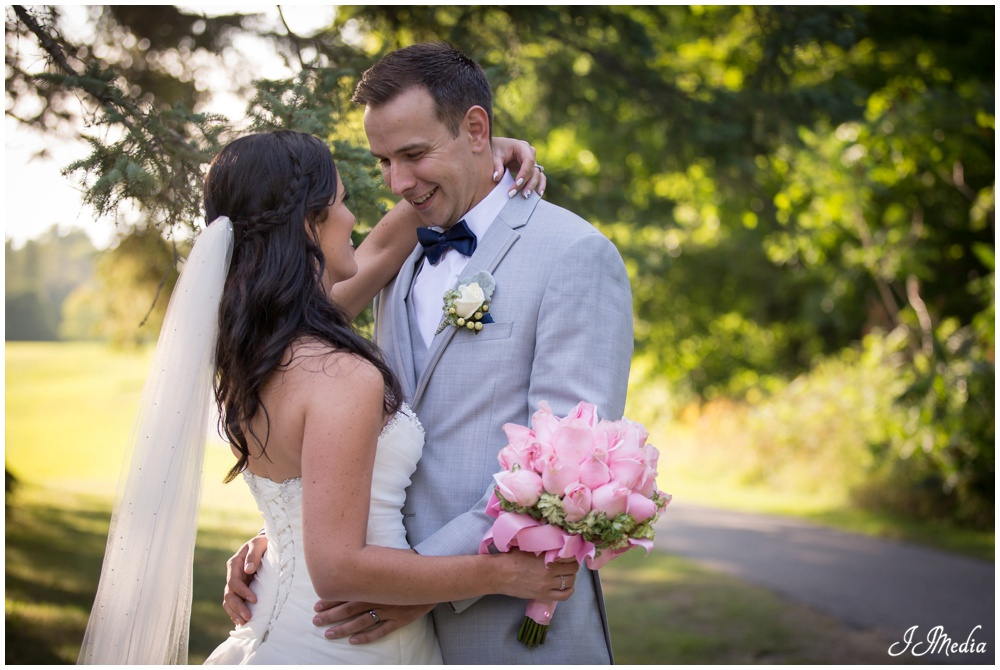 whitevale_golf_club_wedding_0060