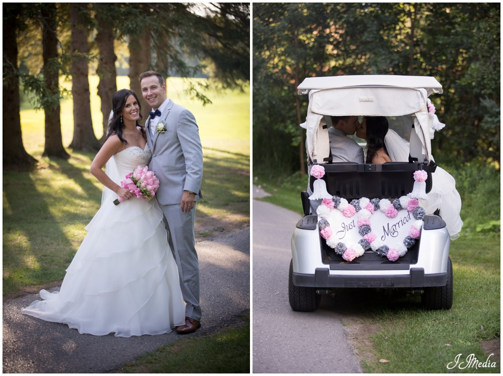 whitevale_golf_club_wedding_0067